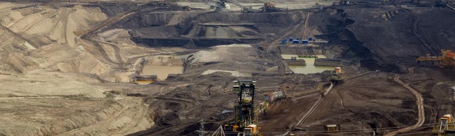 mining horiz (1 of 1)